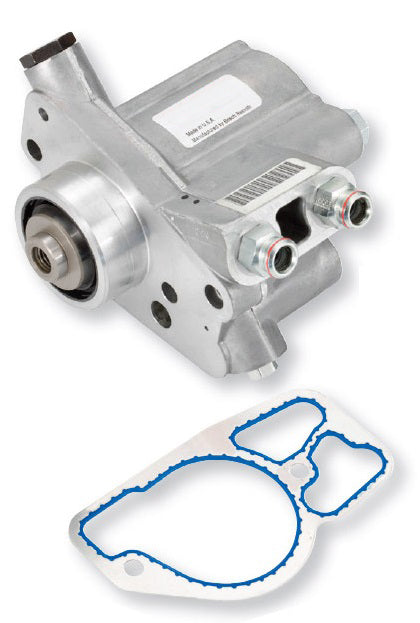 Dynomite Diesel | HPOP High Pressure Oil Pump Stock | Ford Powerstroke 7.3L (1998-Early 1999)