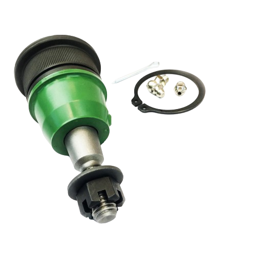Kryptonite | Press In Upper Ball Joint (Stock Control Arm) | Chevy/GMC (2001-2010)