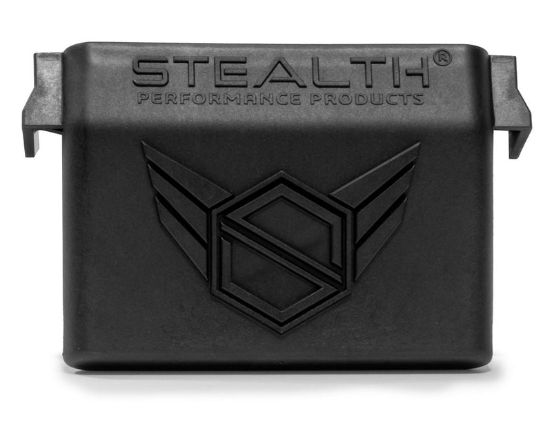 Stealth Module - Chevy/GMC Duramax L5P 6.6L (2017-2018) - Stealth Performance Products
