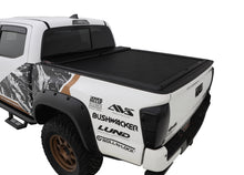 Load image into Gallery viewer, Roll-N-Lock 16-18 Toyota Tacoma Crew Cab SB 60-1/2in M-Series Retractable Tonneau Cover