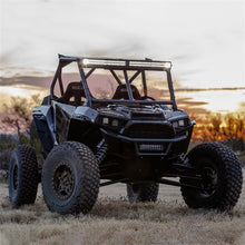 Load image into Gallery viewer, Rigid Industries 50in Adapt E-Series Light Bar