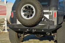 Load image into Gallery viewer, DV8 Offroad RS-10/RS-11 TC-6 Tire Carrier