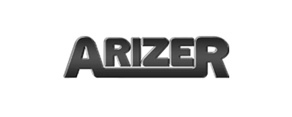 Arizer Vaporizer accessories - Namaste Vapes France
