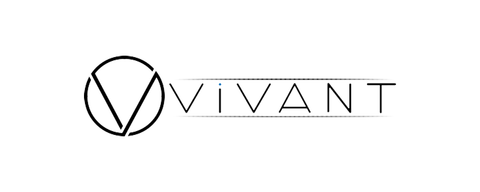 Vivant Vaporizers Accessories - Namaste Vapes France