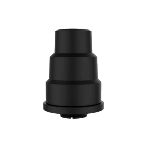 VIVANT Ambit Water Pipe Adaptor