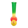 Mini Bongs en Verre Coloré GC004 France