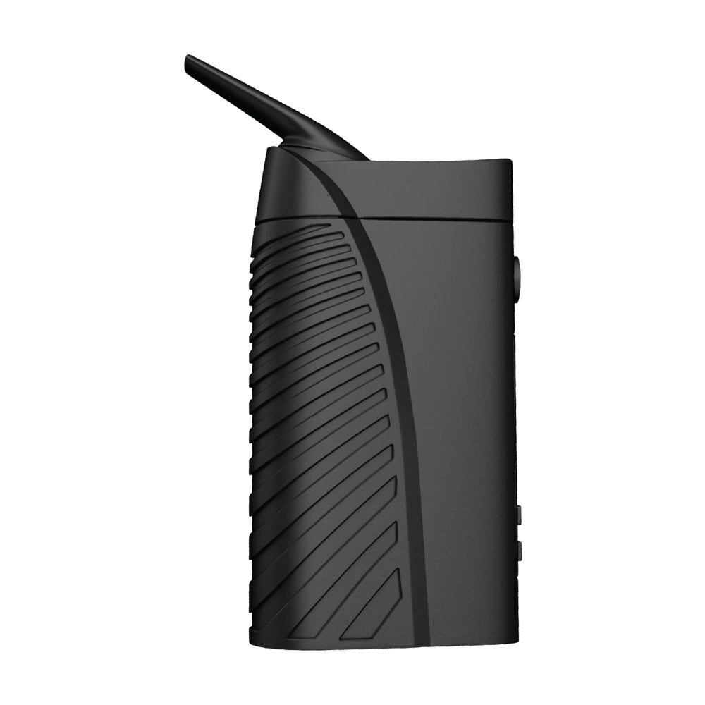 Vaporisateur Boundless CFV Noir Convection Namaste Vapes France