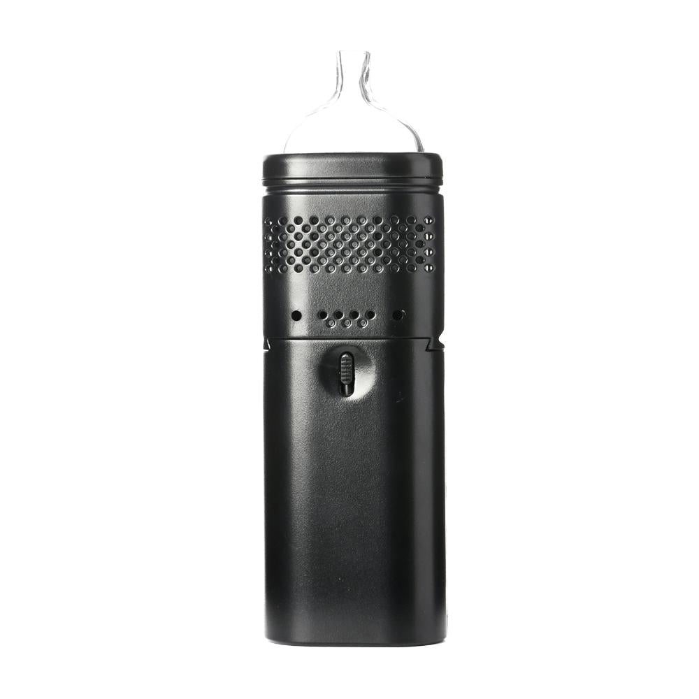 Vaporisateur Grizzly Guru France