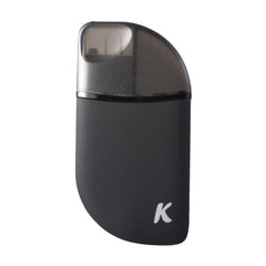 Vaporisateur Kandypens Feather Ultra Portable Compact