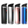 Vaporizer Penguin France