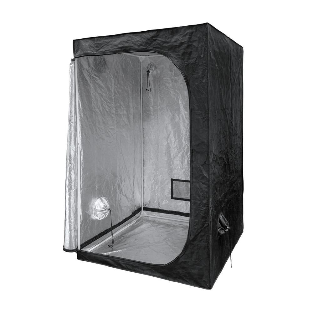 Hydrogarden Grow Tent Bundle France