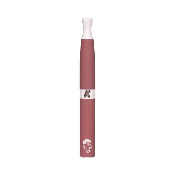 Vaporisateur KandyPens Ice Cream Man Concentrates France