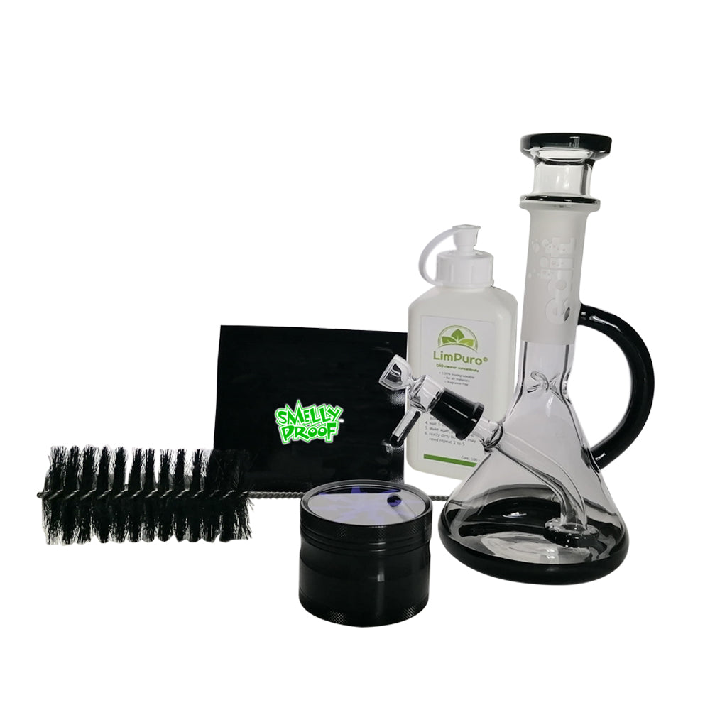 Waterpipe Gift Kit