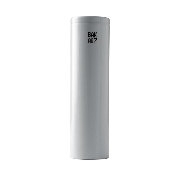 Arizer Air Replacement Battery France