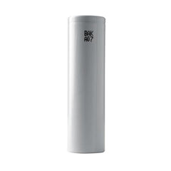 Batterie de Rechange Arizer Air