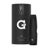 Vaporisateur G Pen Elite France