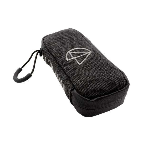 Da Vinci Carry Case Namaste France