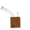 Vaporisateur The Brick -Sticky Brick-