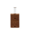 Sticky Brick HydroBrick France
