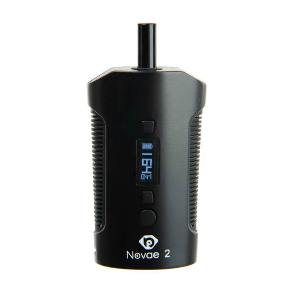 Vaporisateur Novae 2 Top Bond Namaste Vapes France