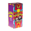 The Cheech Collectors Box France