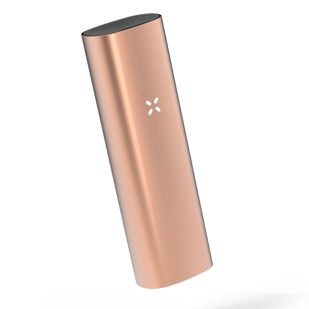 Vaporizer PAX 3 OR ROSE FRANCE