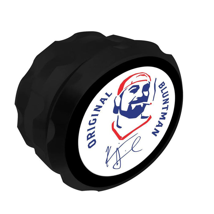 Jay and Silent Bob Bluntman Grinder Black France