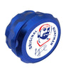 Jay and Silent Bob Bluntman Grinder Blue France