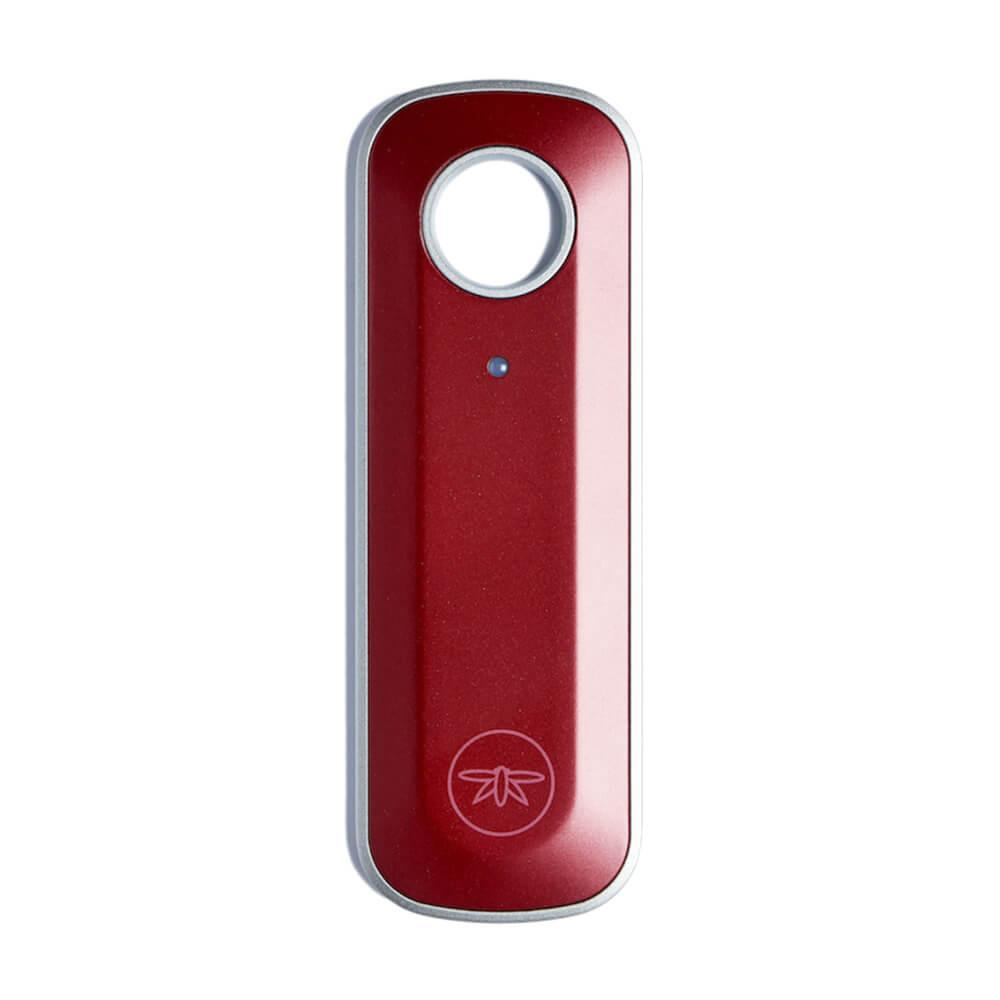 Firefly 2 Top Lid Red Namaste Vapes France