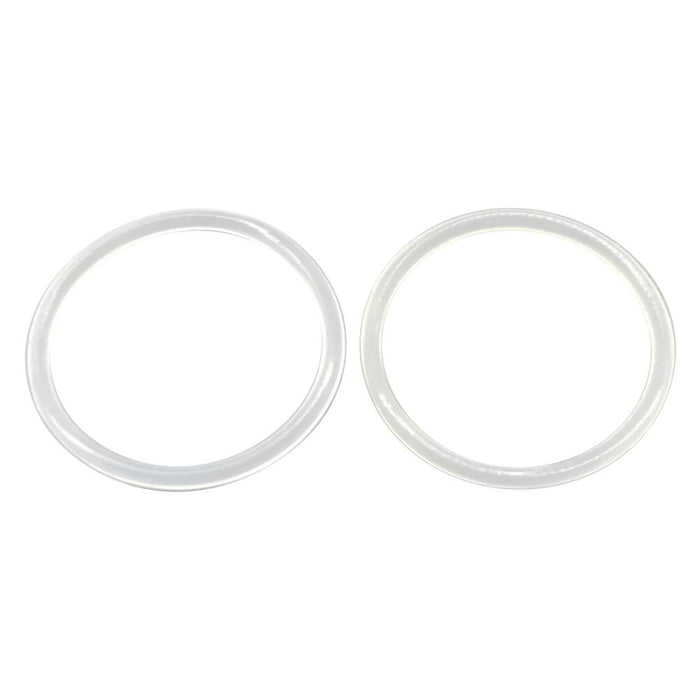 Grizzly Eclipse O-Rings