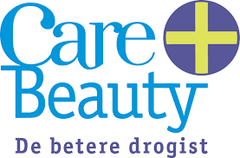 care en beauty vloeibaar ijzer blueiron