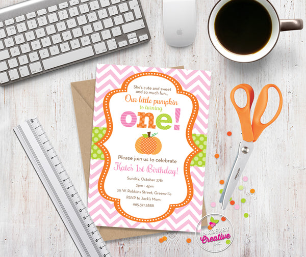 inkberry_tips_printable_invitation_sample