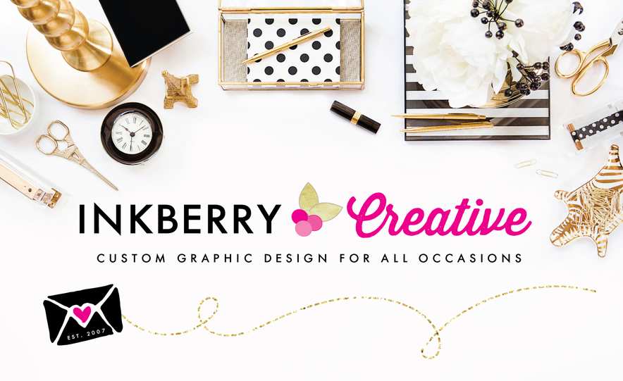 Inkberry Creative, Inc.