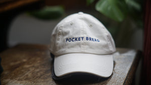 Prototype Sample Hat.