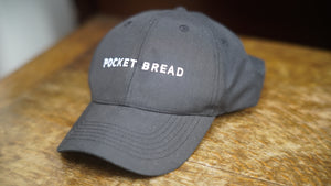 Prototype Sample Hat