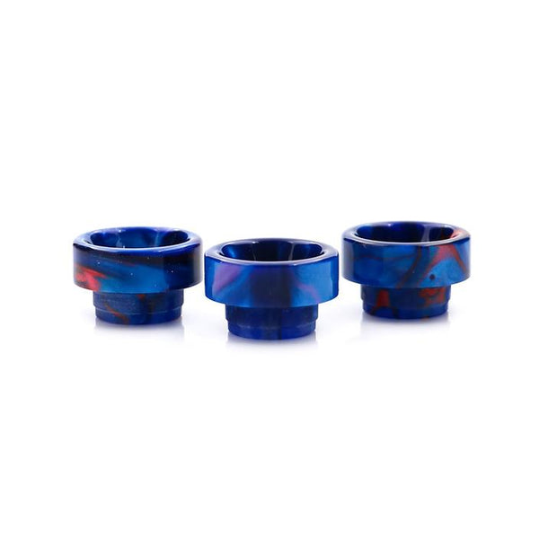 Geekvape 810 Resin Drip Tips | Drip Tip | Flavour Chasers