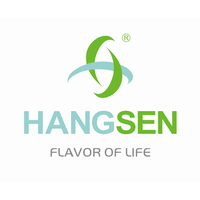 Hangsen Vanilla - Flavour Chasers