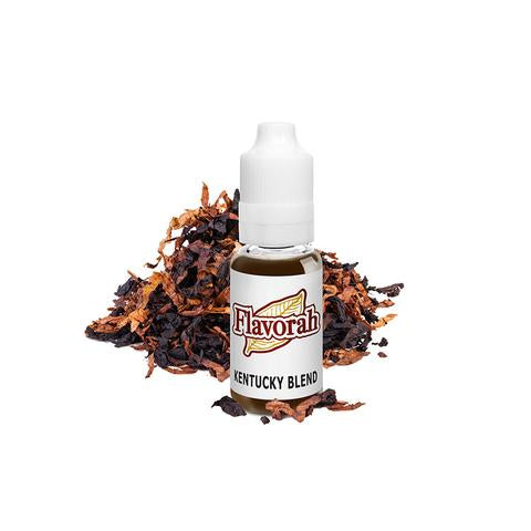 Flavorah Kentucky Blend - Flavour Chasers