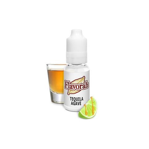 Flavorah Tequila Agave - Flavour Chasers