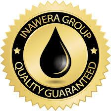 Inawera Gold for Pipe - Flavour Chasers