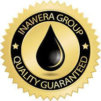 Inawera Black for Pipe - Flavour Chasers