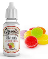 Capella Jelly Candy - Flavour Chasers