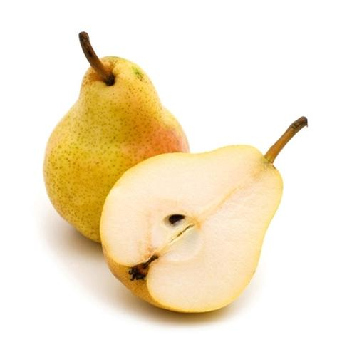 The Flavor Apprentice Pear - Flavour Chasers