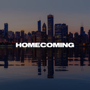 Homecoming Guitar Tabs