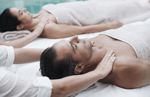 cooking classes chicago couples massage chicago