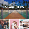 """Searchers"" Bundle 