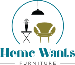 Home Wants Furniture