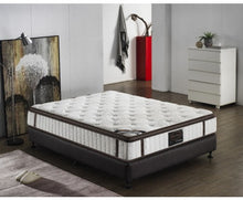 Load image into Gallery viewer, Super Luxury Memory Foam Mattress