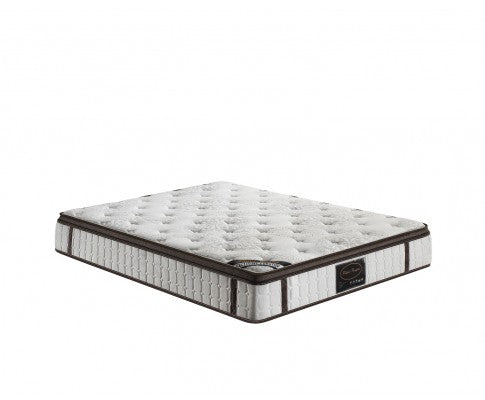 Super Luxury Memory Foam Mattress