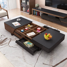 Load image into Gallery viewer, Super Stylish HUB X Coffee Table